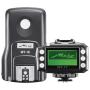 "Metz""WT-1 Kit Sony wireless Trigger"""