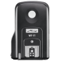 "Metz""WT-1 Transceiver Sony wireless Trigger"""