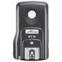 "Metz""WT-1 Receiver Sony wireless Trigger"""