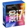 """Intel""""Core i7-7700K, Prozessor"""""""