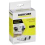 "Kärcher""Walzenset FC 5 grau"""