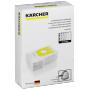 """Kärcher""""6.904-329.0 Vliesfilterbeutel Staubsauger-Beutel 5er-Pack"""""""