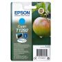 "Epson""Tinte CY C13T12924012 [EURO-Version]"""