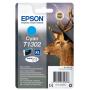 "Epson""Tinte CY C13T13024012 [EURO-Version]"""