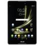 "Asus""ZenPad 3 8.0 Z581KL-1A001A 16GB schwarz"""
