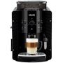 "Krups""Kaffeevollautomat EA 8108"""