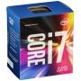 "Intel""i7-6700 Core - Intel Core i7 - 3,4 GHz - LGA1151 (BX80662I76700)"""