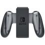 """Nintendo Switch Zubehör""""Switch Joy-con-aufladehalterung [DE-Version]"""""""