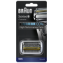 """Braun""""Braun Kombipack 92S"""""""