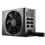 "Be Quiet ""Dark Power Pro P11 850W, PC-Netzteil"""