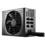 """Be Quiet""""be quiet! DARK POWER PRO 11 1000 Watt Modularnetzteil mit 80 PLUS Platinum-Zertifiziert"""""""
