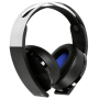 "Ps4 ""Playstation 4 Platinum Wireless Headset [DE-Version]"""