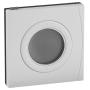 """Danfoss""""Danfoss Link RS Raumthermostat Smart Home"""""""