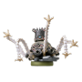 "Nintendo ""amiibo The Legend of Zelda Col. Wächter (Breath of th"""