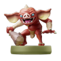"Nintendo ""Amiibo Zelda Bokoblin(breath Of..)"""