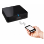 """In - Akustik""""in-akustik Premium Bluetooth Audio Receiver aptX"""""""