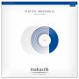 """In - Akustik""""1x 50 in-akustik Premium LP Sleeves 12 antistatic"""""""