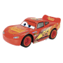 "Dickie""RC Cars 3 Turbo Racer Lightning McQueen"""
