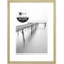 "Nielsen Design""Nielsen Scandic Eiche 30x40 Holz 6730006"""
