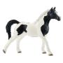 """Schleich""""Horse Club 13840 Araberpinto Hengst"""""""