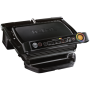 "Tefal ""Optigrill+ Snacking & Baking GC7148"""