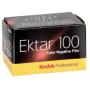 """Kodak""""1 Kodak Prof. Ektar 100 135/36"""""""