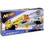 "Nerf N-strike Long Shot Blaster ""Nerf N-strike Long Shot Blaster"""