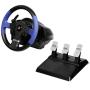 "Lenkrad Tm T150 Rs Pro Racing Wheel Inkl. Pedalset T3pa""Lenkrad Tm T150 Rs Pro Racing Wheel Inkl. Pedalset T3pa [playstation 4] Lenkrad Tm T150 Rs Pro Racin"""