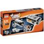 "LEGO""LEGO® Technic® 8293 - Power Functions Tuning-set"""