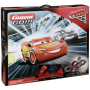 "Carrera ""GO!!! Disney/Pixar Cars 3 - Finish First! 62418"""