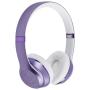 "Beats""Solo3 Wireless ultra violet"""