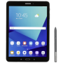 "Samsung ""Samsung [hardware/electronic] Galaxy Tab S3 9.7 T825n Lte 32gb Android 7.0 Tablet Pc Schwarz - De"""