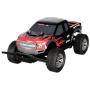 """Carrera""""RC 2,4 GHz 370184002 1:18 Ford F-150 Raptor"""""""