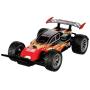 """Carrera""""RC 2,4 GHz 370204001 1:20 Fire Racer 2"""""""