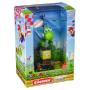 "Carrera""RC Air 2,4 GHz Super Mario - Flying Yoshi"""
