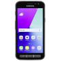"""Samsung""""Galaxy XCover 4 16GB, Handy"""""""