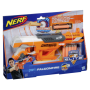 "Hasbro ""Nerf N-Strike Elite Accustrike Falconfire"""