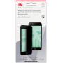 """3 M""""3M Blickschutzfolie für Apple iPhone 6 6s 7 8 Hochformat"""""""