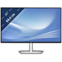 "Dell ""S2718HN InfinityEdge (27"") 68,6cm LED-Monitor (Full HD,1920x1080, 6ms, IPS, VGA, HDMI)"""