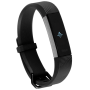 "Fitbit""Fitbit Alta HR black Large"""