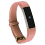 "Fitbit ""Fitbit Alta HR corall Large"""