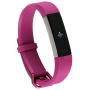 "Fitbit ""Alta HR, Fitnesstracker"""