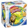 "Ravensburger""tiptoi Mein interaktiver Junior Globus, Lernspaß"""