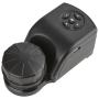"Mantona""walimex pro waver Wireless-Modul (21351)"""