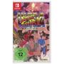 "Ultra Street Fighter Ii: The Final Challengers""Ultra Street Fighter II: The Final Challengers, Nintendo Switch-Spiel [DE-Version]"""