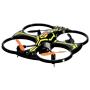 """Carrera""""RC Quadrocopter CRC X1"""""""