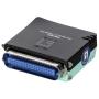 "Level One""FPS-1031 Printer Server 1 Port Parallel"""