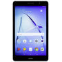 "Huawei""MediaPad T3 8 WiFi 16GB grey"""