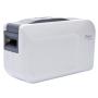 """Brother""""P-Touch 2430PC Etikettendrucker s/w (USB, 180x180dpi,Druckformat: Bänderbreite 3,5; 6; 9; 12; 18 und 24 mm)"""""""