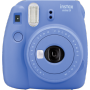 "Fujifilm""Instax mini 9 kobaltblau"""